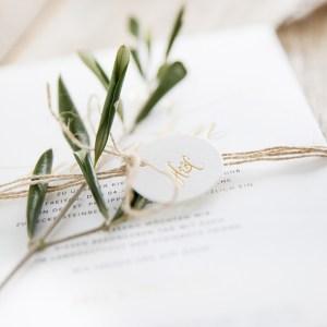 Wedding Crafter 11