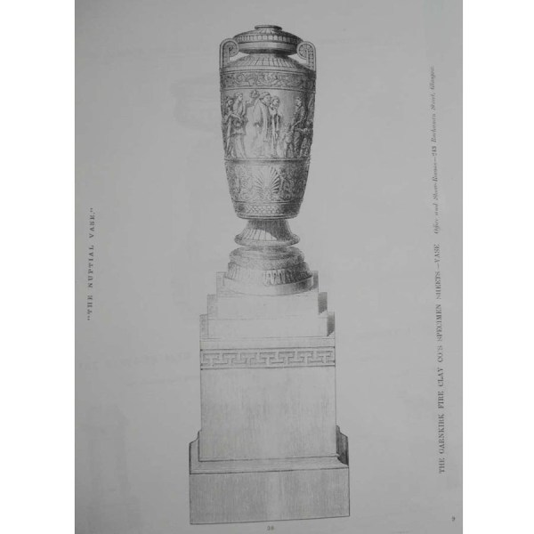 Drawing Of Vase Download Wallpaper Full Wallpapers