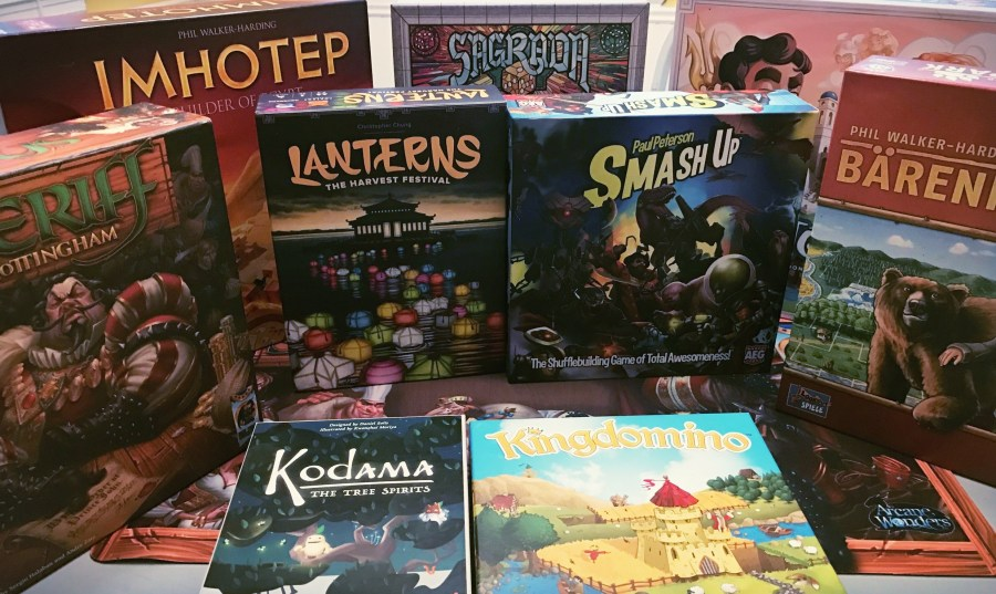 The Best Board Games to Hook Your Friends   Nonstop Tabletop