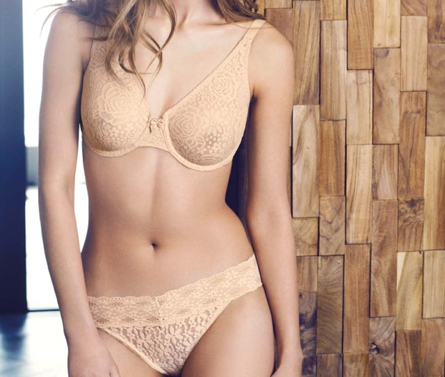 Wacoal Lingerie Halo Lace Naturally Nude Moulded Underwire Ca_0162874_grg_0162875_grg_0562871_grg_2000_0_72_rgb Jpg