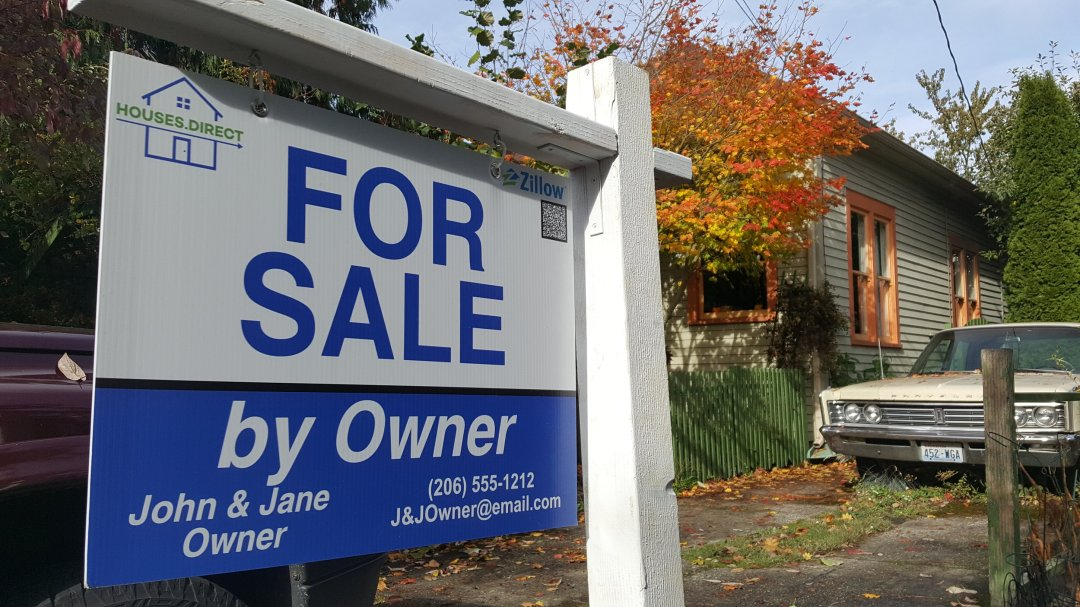 Buy-Home-Seattle-Sign.jpg