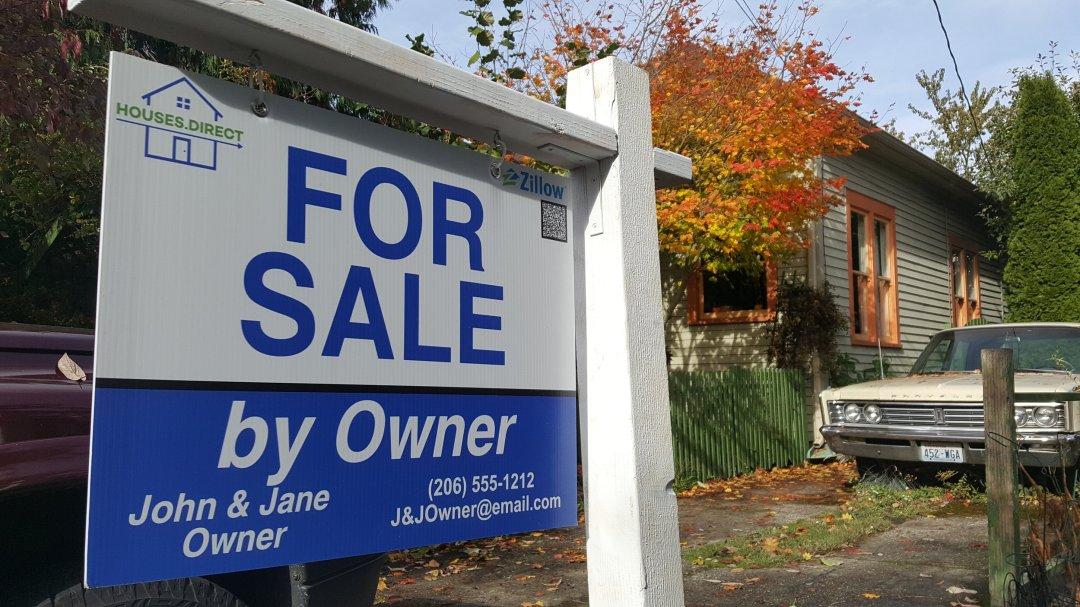Buy-Home-Seattle-Sign.jpg
