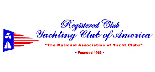 Madeline Island Yacht Club Inc Full Service Marina