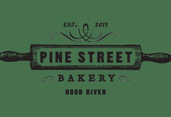 Breads Pine Street Bakery