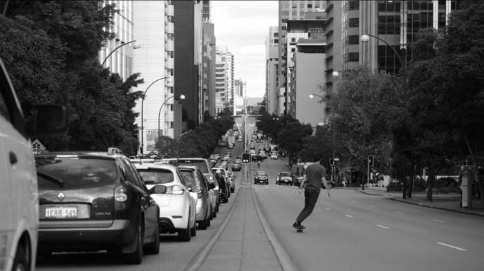 skate walk.jpg