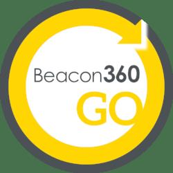 Beacon360 Go.png