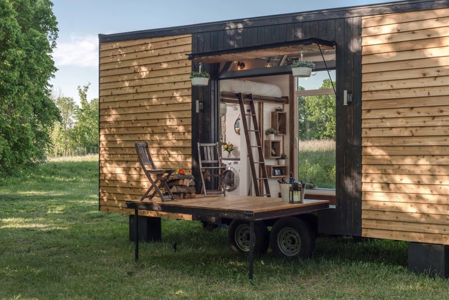 4371 W Old Hickory Blvd-print-092-117-022 Alpha Final-4200x2804-300dpi.jpg