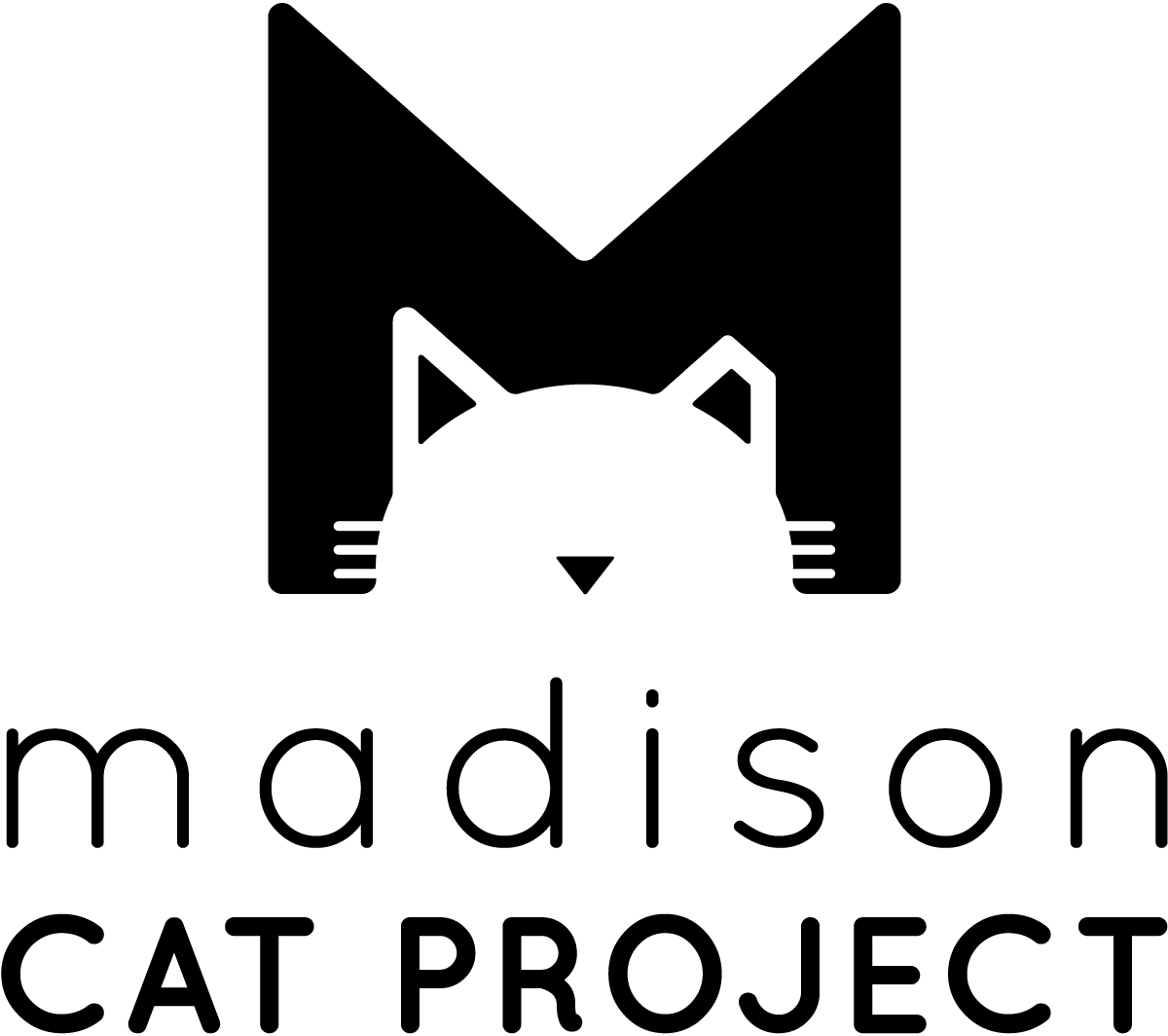 Madison Cat Project