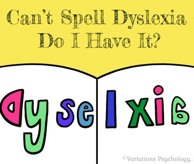 Dyslexia_facebook Size Jpg