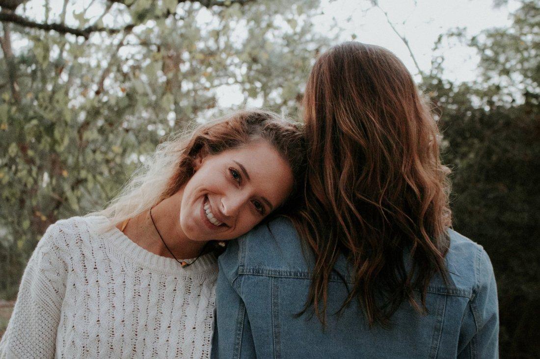 sister-18.jpg