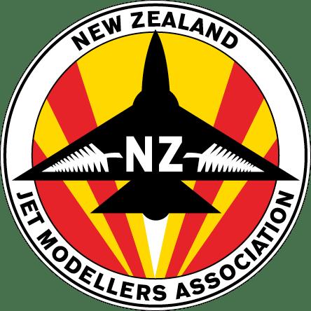 nz jet modellers association - 444×444