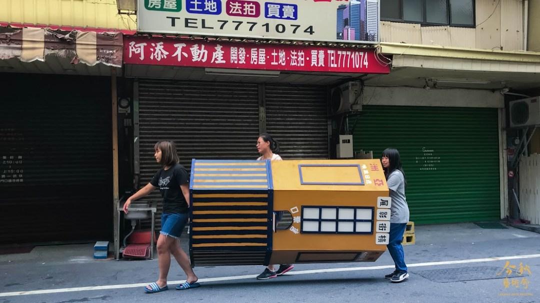20171004_今秋_橫街影展_票亭布欄搬運_iP7+_62.jpg