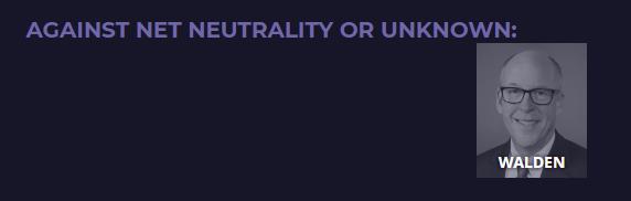 Oregon Against Net Neutrality.png
