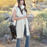 Desert Approved Pieces For Your Next Trip Sarah Christine