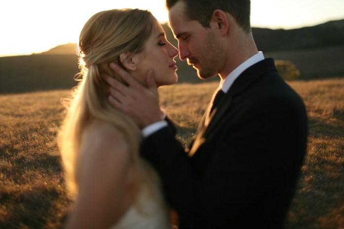 Amy & Courtnee Engagement 500 copy.JPG
