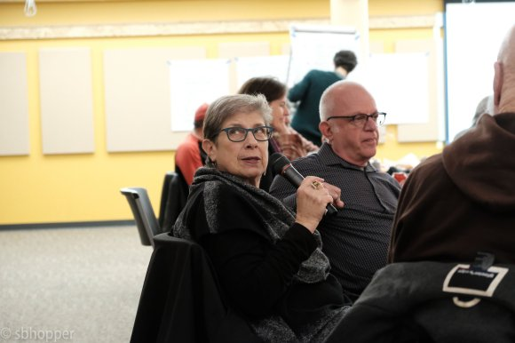 Capitol Hill Housing event 19 December 2017 (11 of 12)