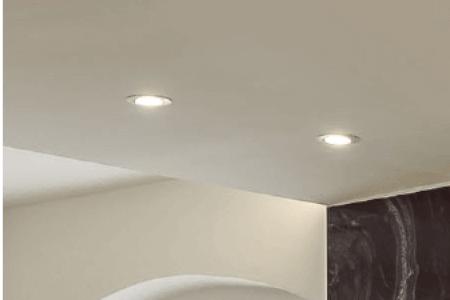 LED-Spots.png