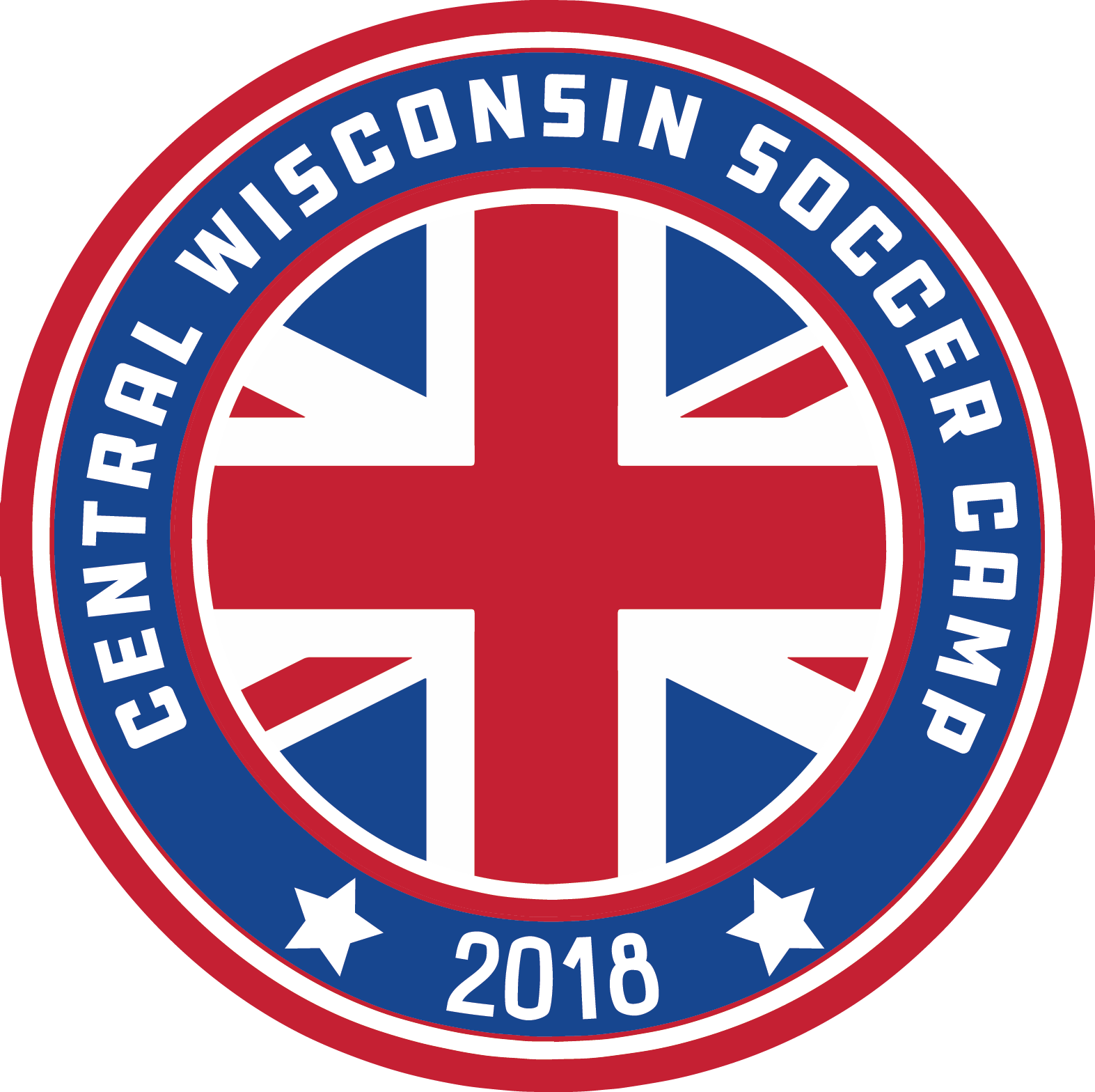 Central Wisconsin Soccer Camp