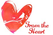 Image result for from the heart