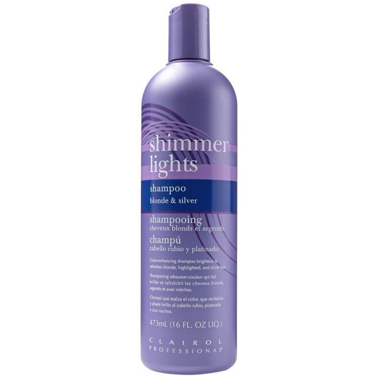 Shimmer Lights Shampoo.jpg