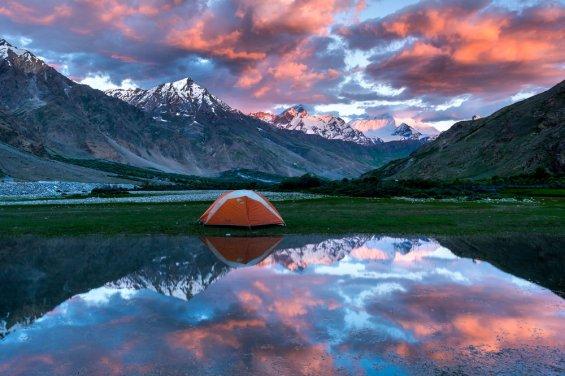 10 destinations in leh ladakh that secretly calling you