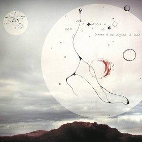 "Serie ""Winds"" di Tara A. Cronin – Analog Forever Magazine"