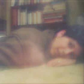 """""""Personal History"""" di Carole Glauber"""