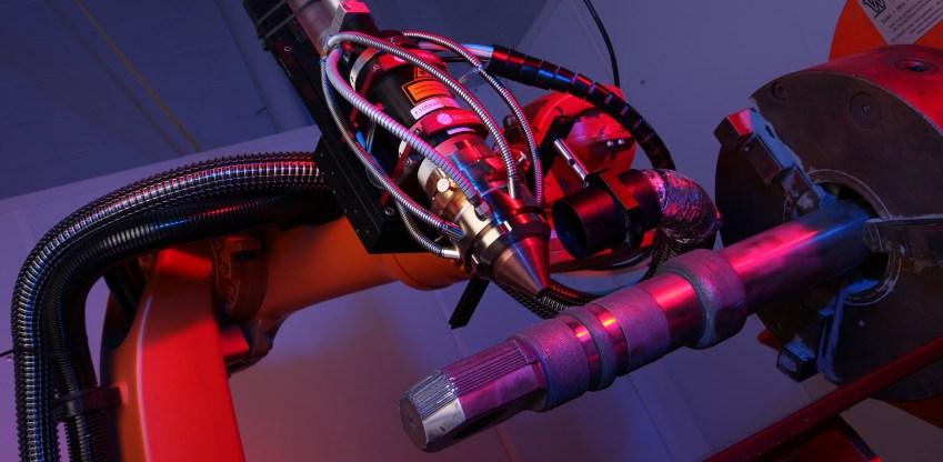 Image result for Laser Technology