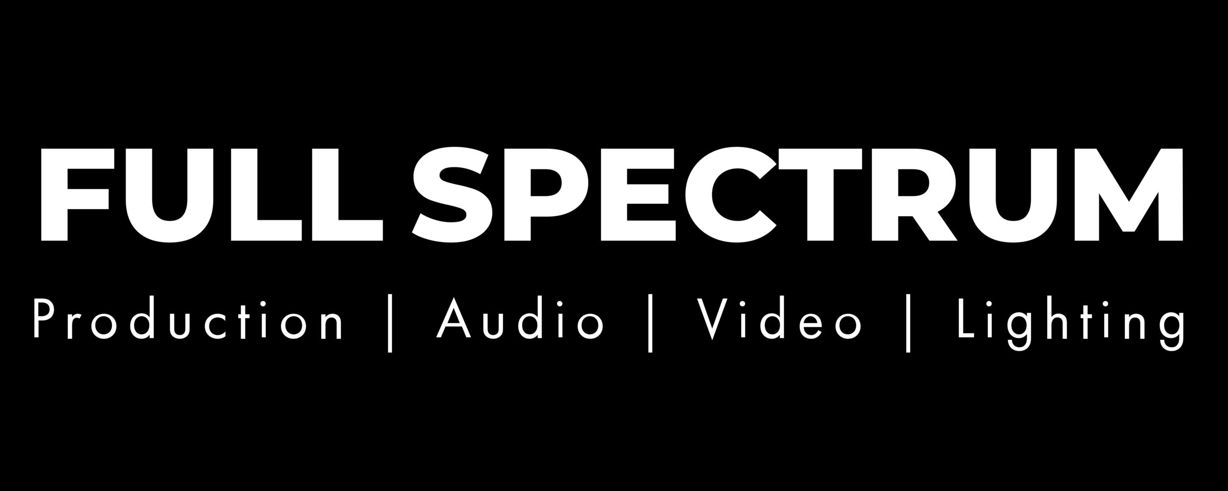 www fspavl com