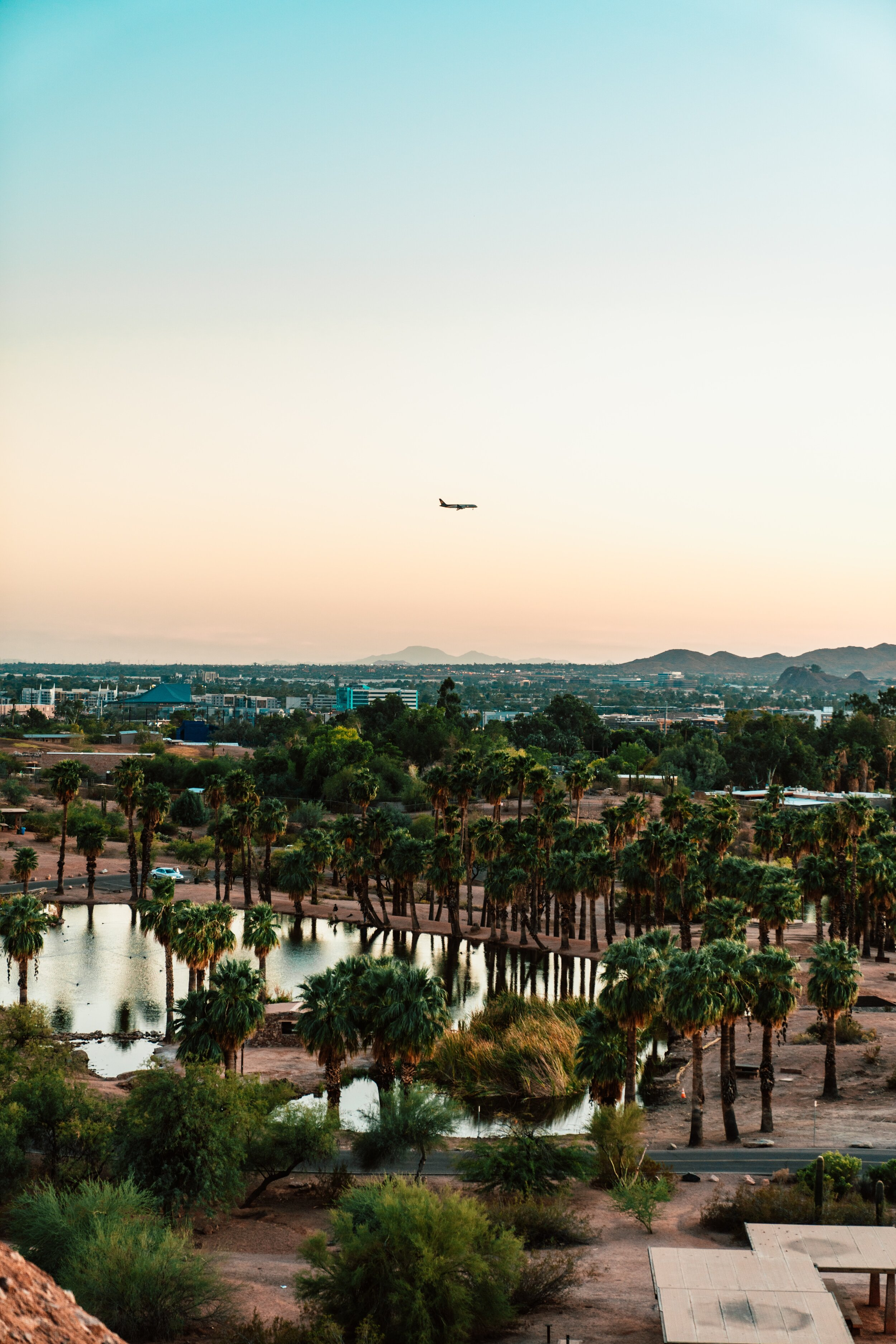 arizona travel guide scottsdale phoenix area renew retreats