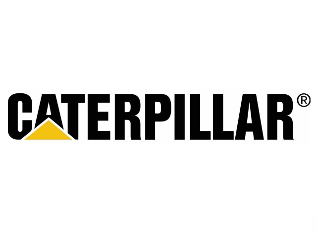 Caterpillar Logo Jpg