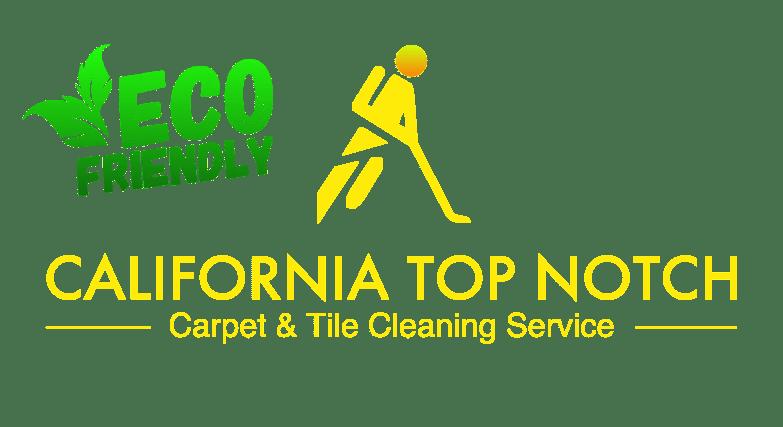 california top notch carpet tile