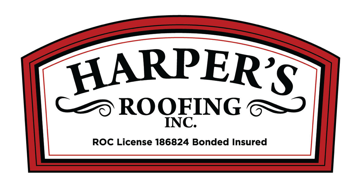 www harpersroofing com