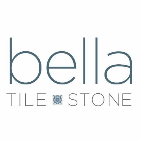 www bellatileandstone com