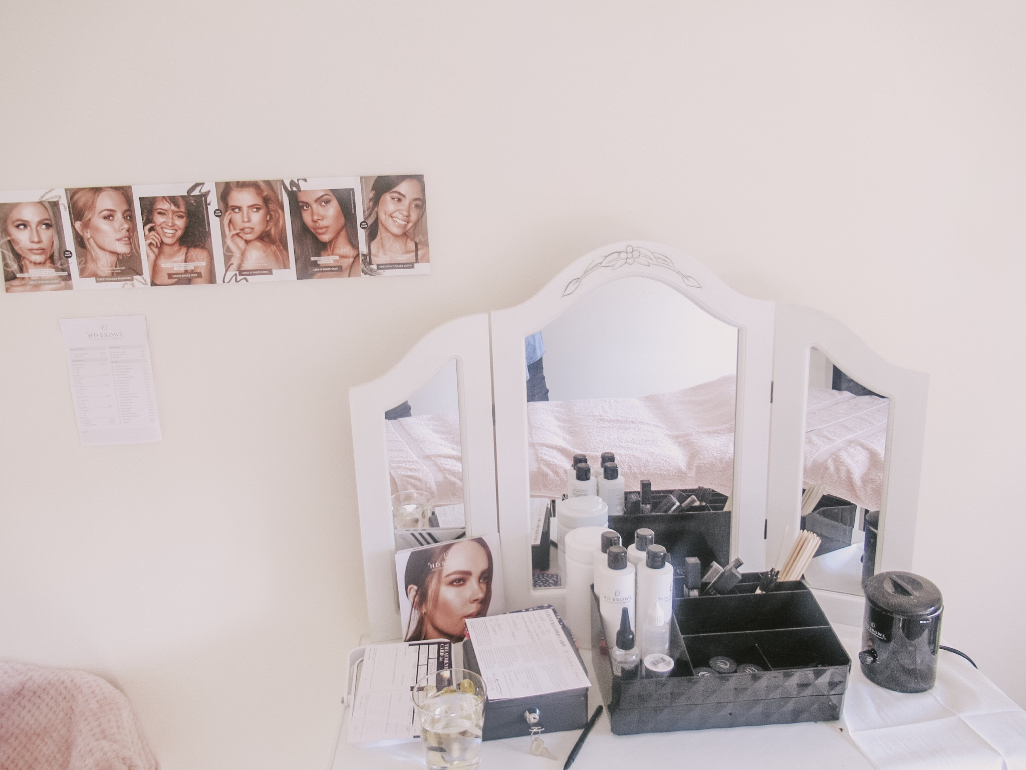 Beauty By Job, Beautician in Kelvedon,
