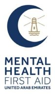 The LightHouse Center Launches Mental Health First Aid Training ...