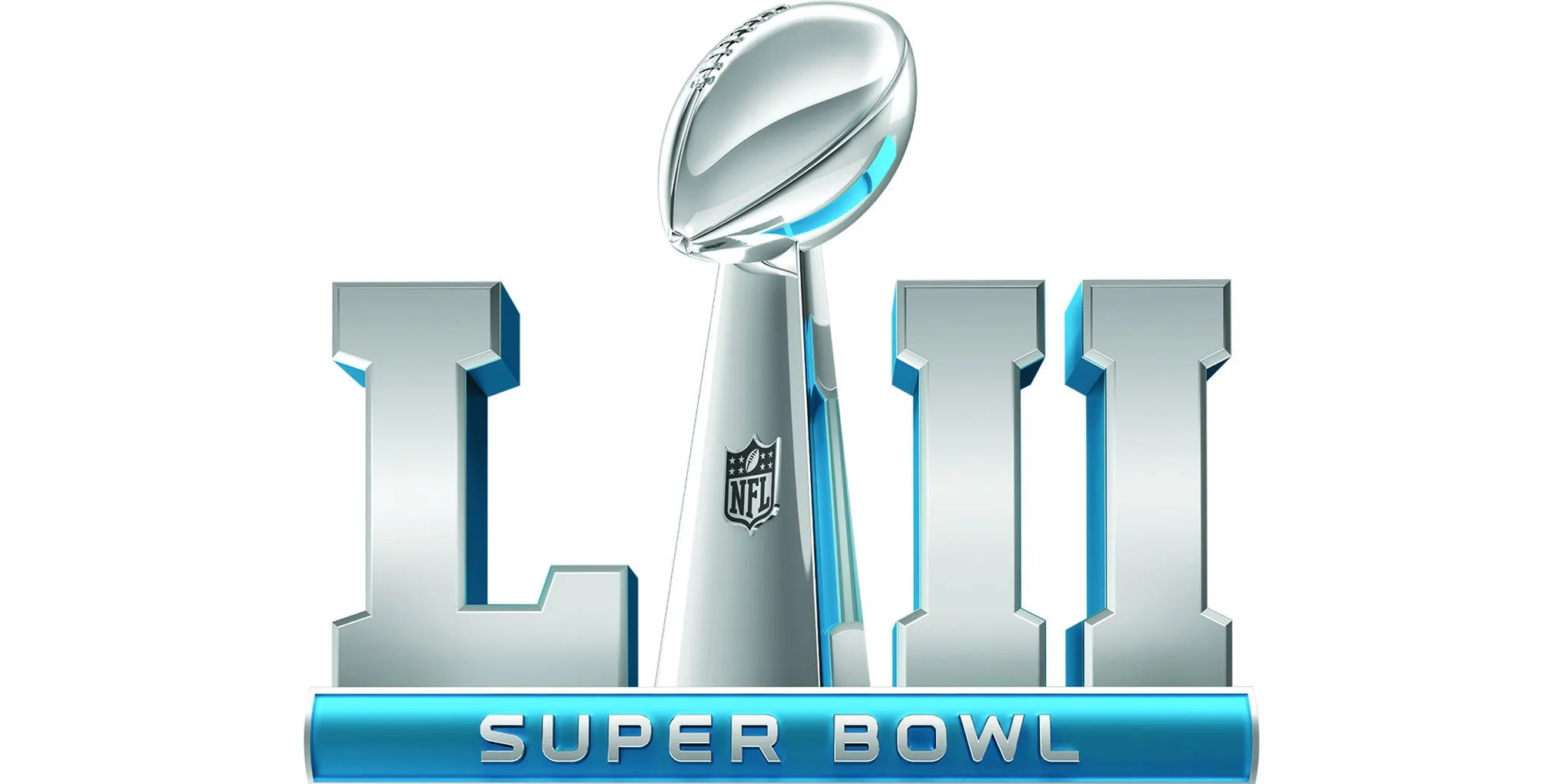 How To Watch The Super Bowl
