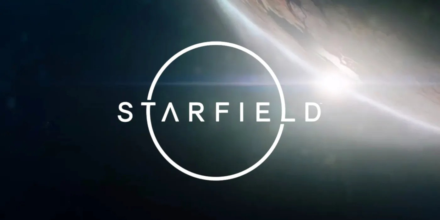 Bethesda Promises Starfield Will Be A Fully Single Player Game