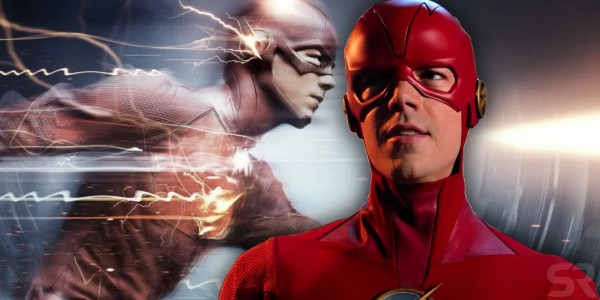 The Flash: 10 facts about the Multiverse fans choose to ignore
