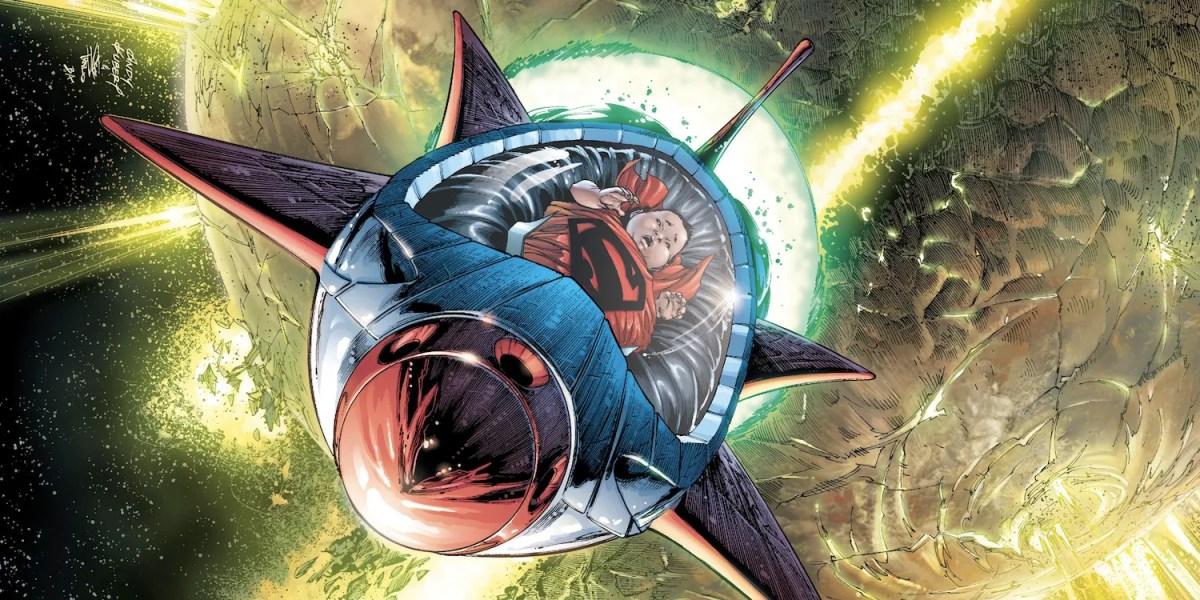 Image result for superman krypton