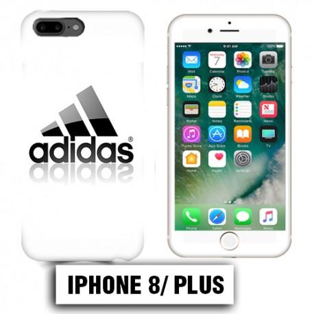 Coque Iphone Se Adidas 2