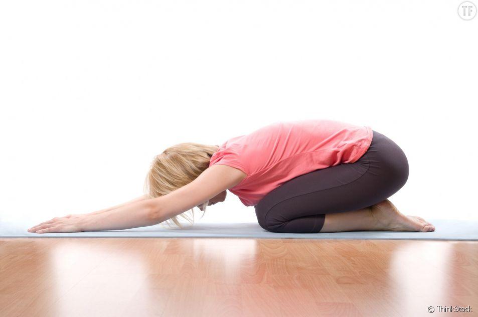 mal de dos 5 exercices pour soulager