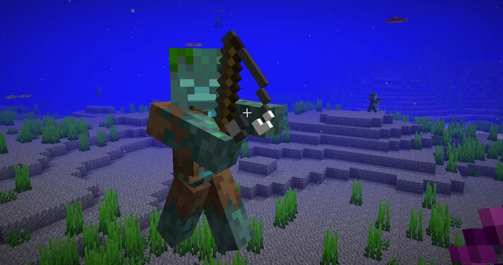 You Minecraft How Build Do Sword