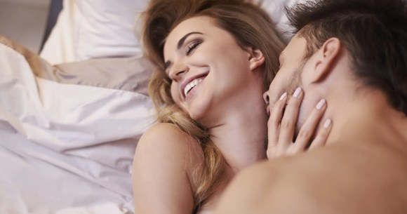 10 Things She Wants You To Do More Often In Bed