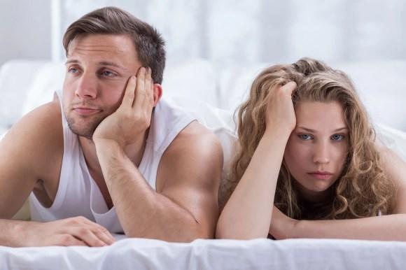 shutterstock_Bedroom Problems (2)