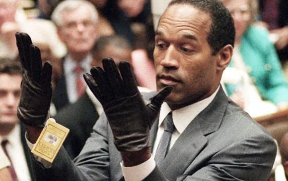 20 Shocking Yet Memorable Celebrity Arrests