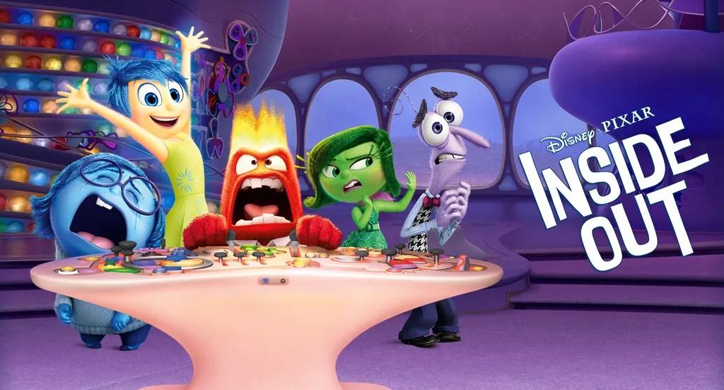 Via: movies.disney.com
