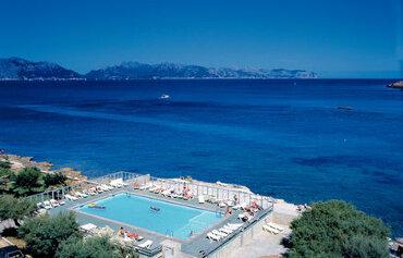 Hotel More Alcudia Hays Travel