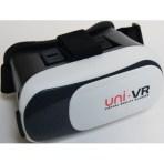 Phonix Uni VR