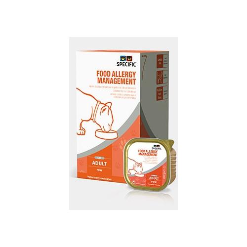Specific (VetXX) FDD-HY Food Allergy Management Cat Food